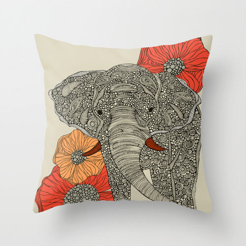 s6-elephant-throw-pillow