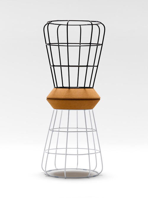 sidekick-stool-stacked-home-furnishings