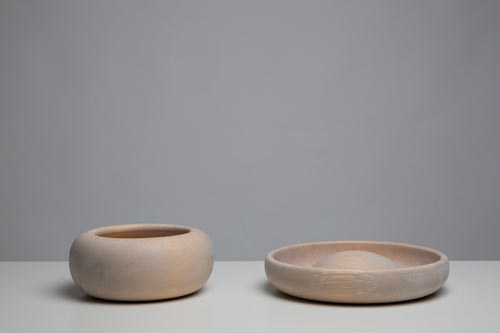 Food Vessels by Kristine Five Melvær in main home furnishings  Category