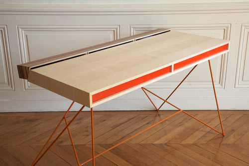 subduction-desk-paul-venaille-3