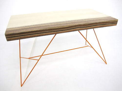 subduction-desk-paul-venaille-6