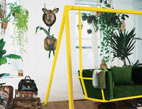 swingsofa_for_VITRA_2