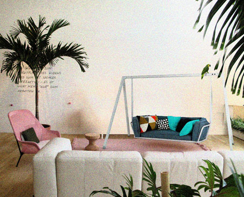 swingsofa_for_VITRA_5