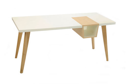 thing-desk-maak-1