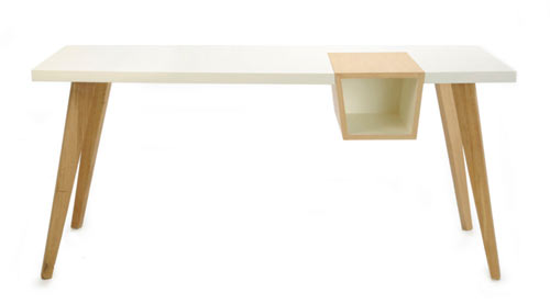 thing-desk-maak-2