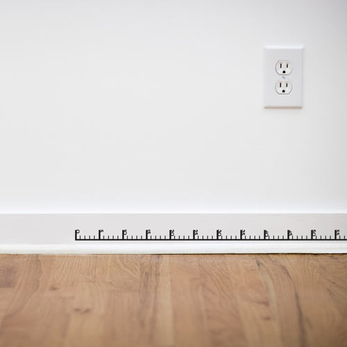 wall-decals-measurement-unwhite