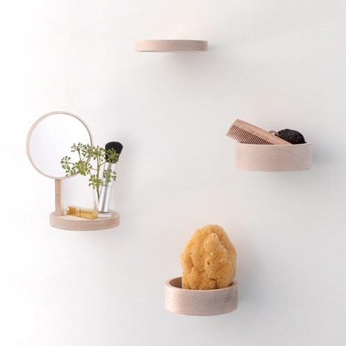 Balcon Collection by Inga Sempé