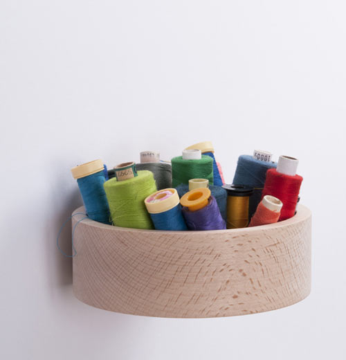 wall-storage-inga-sempe-bowl