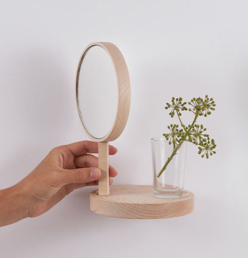 wall-storage-inga-sempe-mirror