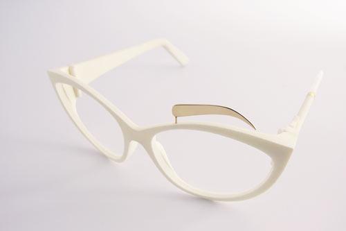 7-Necessities-7-Glasses