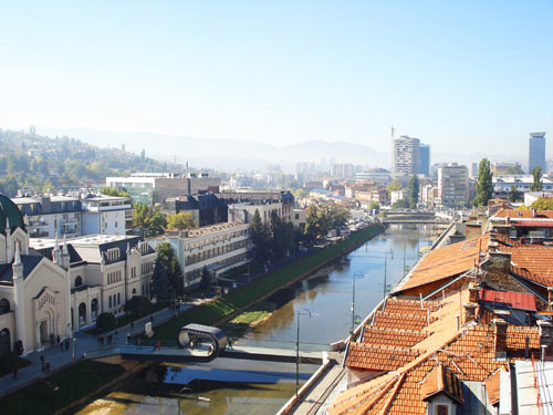 Festina-Lente-Bridge-2