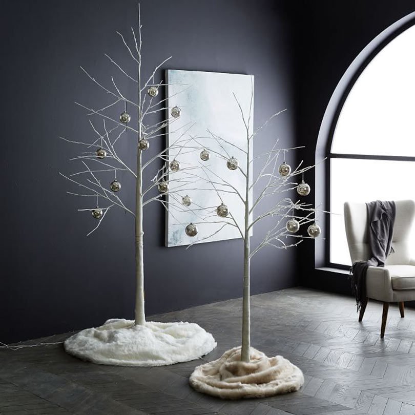 holiday-decor-led-light-up-upswept-trees-3