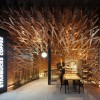 Kengo-Kuma-Starbucks-12