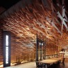Kengo-Kuma-Starbucks-13