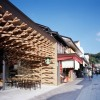 Kengo-Kuma-Starbucks-2