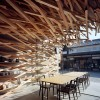 Kengo-Kuma-Starbucks-4