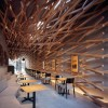 Kengo-Kuma-Starbucks-5
