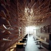 Kengo-Kuma-Starbucks-7