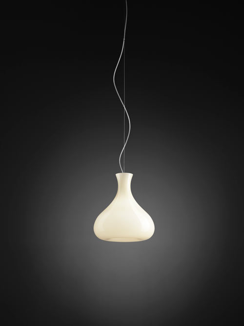 Eva Zeisel Lighting Collection for Leucos in main home furnishings art  Category