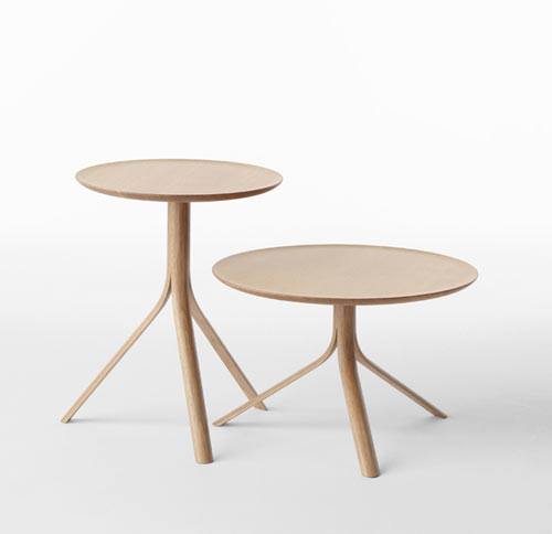 Nendo-Splinter-10-SideTable