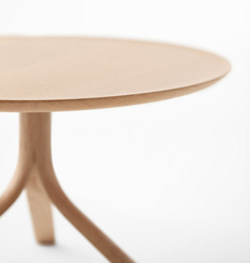 Nendo-Splinter-11-SideTable