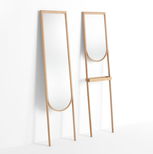 Nendo-Splinter-14-Mirror