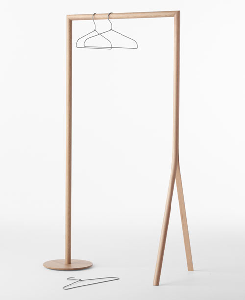 Nendo-Splinter-16-HangerRack