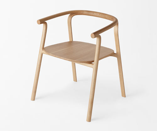 Nendo-Splinter-2-Chair