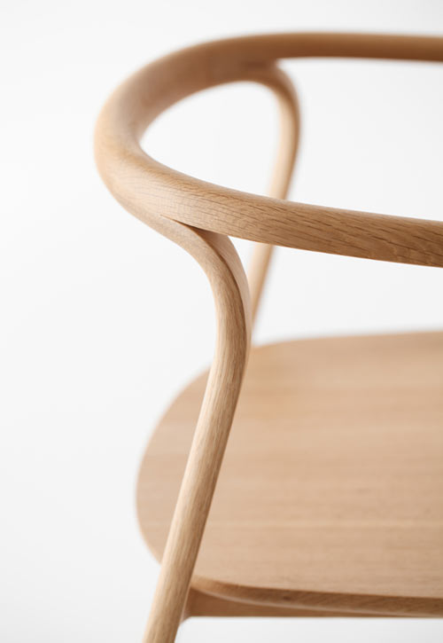 Nendo-Splinter-4-Chair