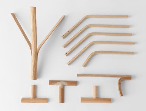 Nendo-Splinter-6-ChairParts