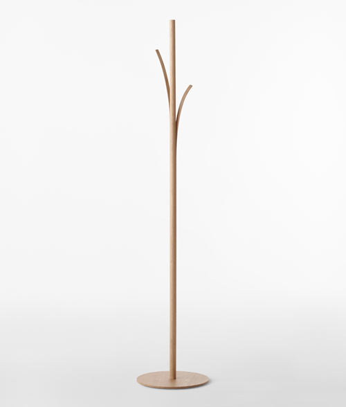 Nendo-Splinter-7-Coatstand
