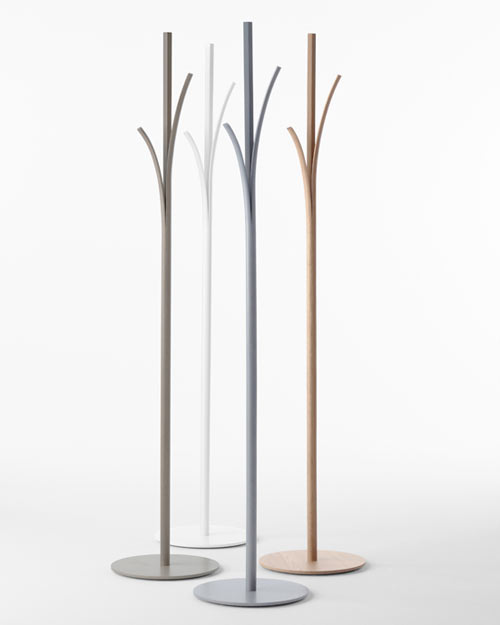 Nendo-Splinter-9-Coatstand