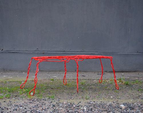 Thread-Bench-5