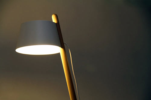 WOODENDOT_Ka_Lamp_M_03