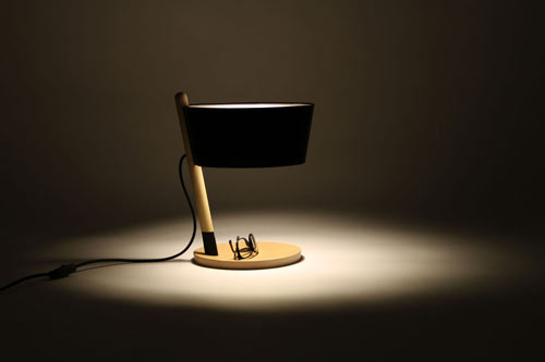 WOODENDOT_Ka_Lamp_S_02