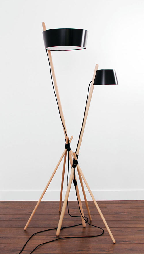 WOODENDOT_Ka_Lamp_XL-M