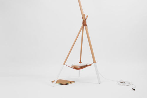 WOODENDOT_Ka_Lamp_XL_03