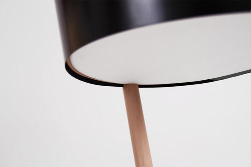 WOODENDOT_Ka_Lamp_XL_04