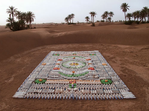 Designs Of Carpets latest carpet designs from we make carpets - design milk