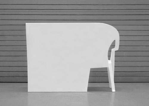 bench-chair-monobloc-back