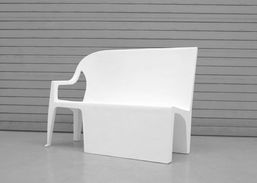 bench-chair-monobloc-side