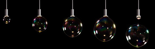 blowing-bubbles-led-lamp