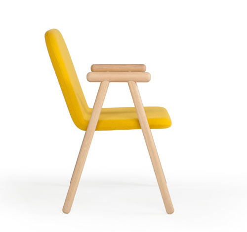 chair-pole-paul-nederend-3