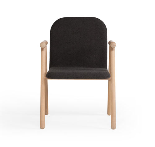 chair-pole-paul-nederend-5