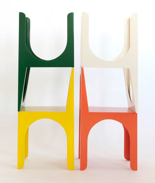 claudio-chair-four-stacked