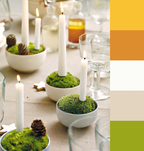 cmylk-festive-tables-moss