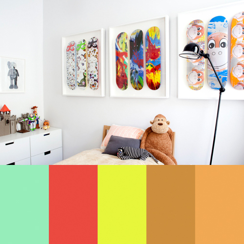 cmylk-floto-warner-monkey