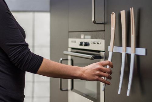 Modern Kitchen Utensils modern house utensils