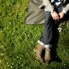 daillies-rachel-gant-6b