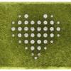 daisy-garden-rug-4